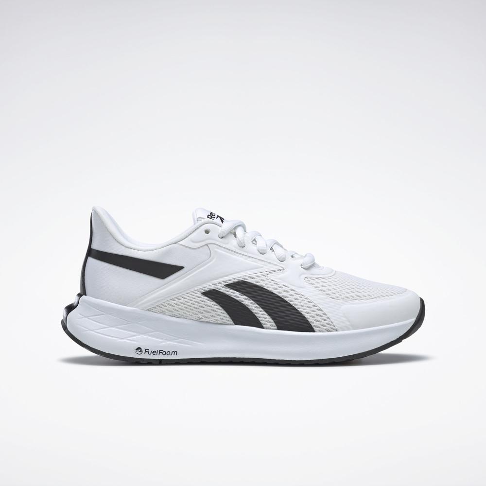 Reebok Energen Run 跑鞋 女 S42782