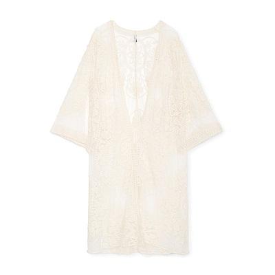 WAVE SHINE-波西米亞刺繡款-女【PWS188】