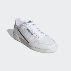 adidas CONTINENTAL 80 經典鞋 男/女 EG4592
