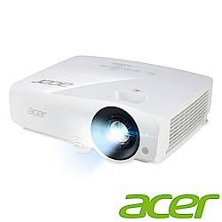 acer X1125i SVGA投影機(3600流明)