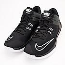 NIKE-男籃球鞋921692001-黑