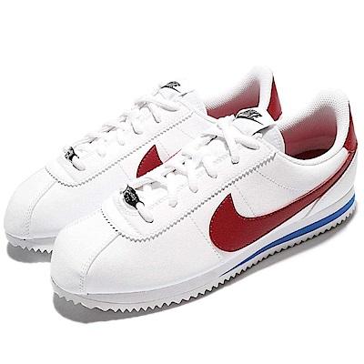 Nike 阿甘鞋 Cortez GS 女鞋