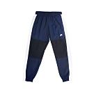 Nike 長褲 NSW Woven Trousers 男款