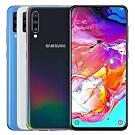 Samsung GALAXY A70 6.7吋 6G/128G 八核心智慧型手機