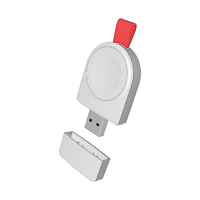 iWatch USB 手錶充電器 For Apple Watch
