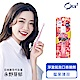Ora2  me 淨澈氣息口香噴劑-莓果薄荷 6ml product thumbnail 1