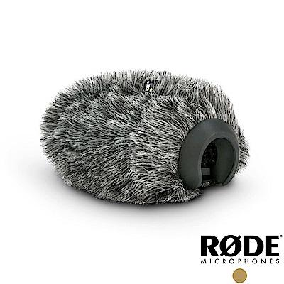RODE VideoMic Pro 麥克風 專用防風毛罩DeadCat VMP