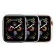 【福利品】Apple Watch Series 4 (GPS+行動網路) 44mm鋁金屬錶殼 product thumbnail 1