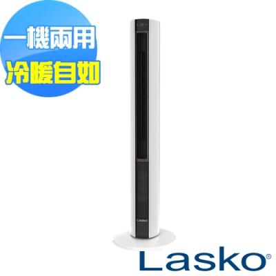 美國Lasko樂司科 Fresh me 太極風冷暖塔扇 FH500TW