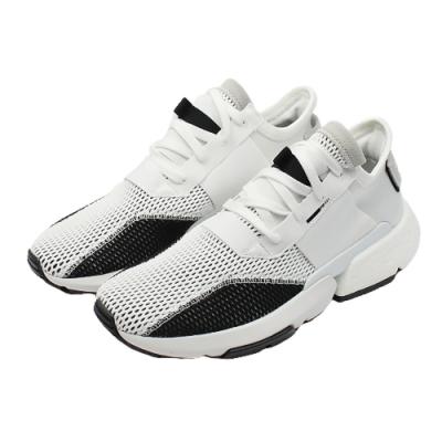 Adidas 經典復古鞋 POD-S3.1 男鞋