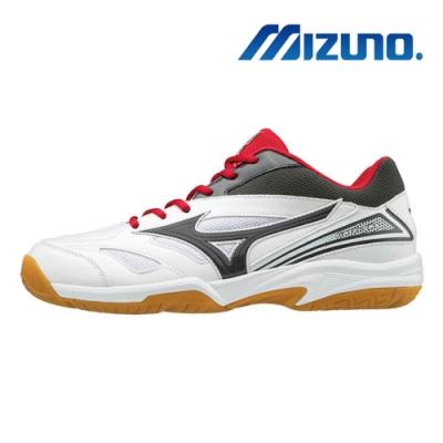 MIZUNO 美津濃 GATE SKY 男女羽球鞋 71GA174006