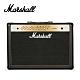 MARSHALL MG102FX Gold 內建效果器電吉他音箱 product thumbnail 2