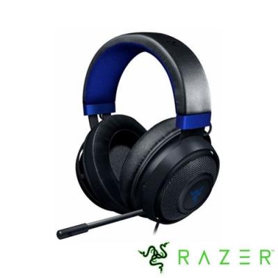 Razer Kraken X 北海巨妖 for Console 耳機