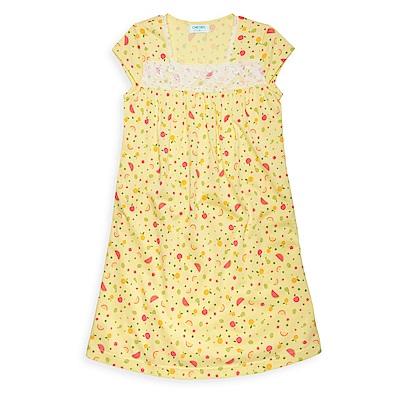 anny pepe家居系列 排汗紗洋裝-小西瓜