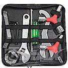 omax台製13件工具組-8H