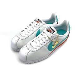 Nike WMNS CLASSIC CORTEZ PREM 女休閒鞋