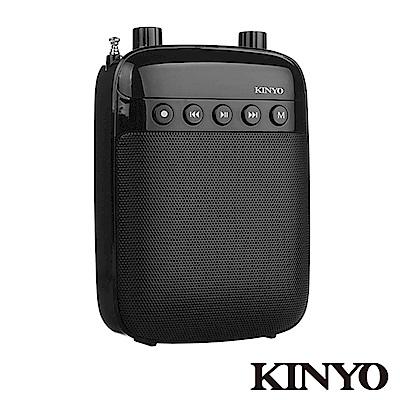 KINYO 多功能擴音器 TDM90