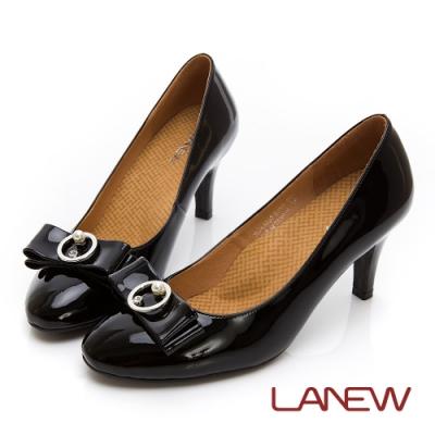LA NEW 呵護 SO Lite 彈力減壓 淑女鞋(女225043630)
