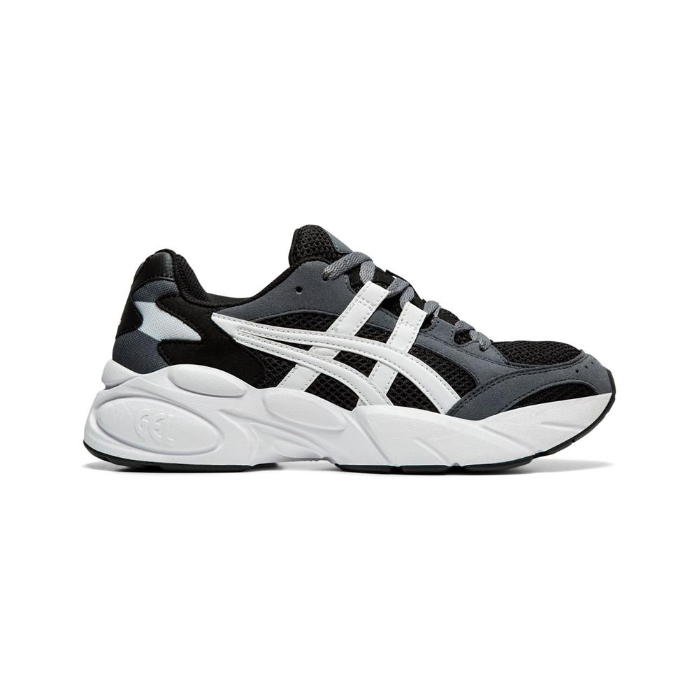 ASICSTIGER GEL-BND 女休閒鞋 1022A129-003