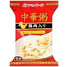 Asahi 天野即食中華雞肉粥(18g)