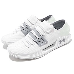 UA 訓練鞋 SpeedForm AMP 3.0 男鞋