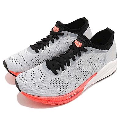 New Balance WFCIMGPD 寬楦 女鞋