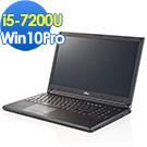 Fujitsu Lifebook E557-PB521 15吋筆電