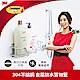 3M 無痕金屬防水收納系列-置物籃 product thumbnail 2