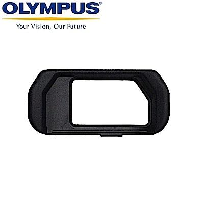 原廠Olympus眼罩EP-12眼罩