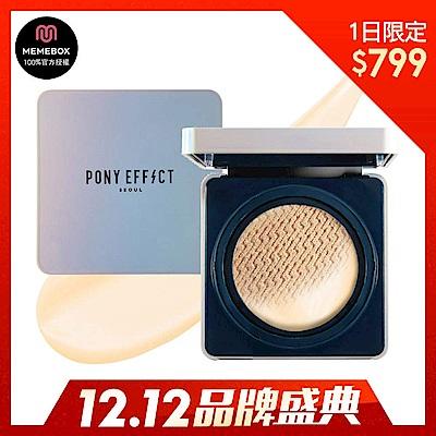 C0f94e57f5 product 20440828