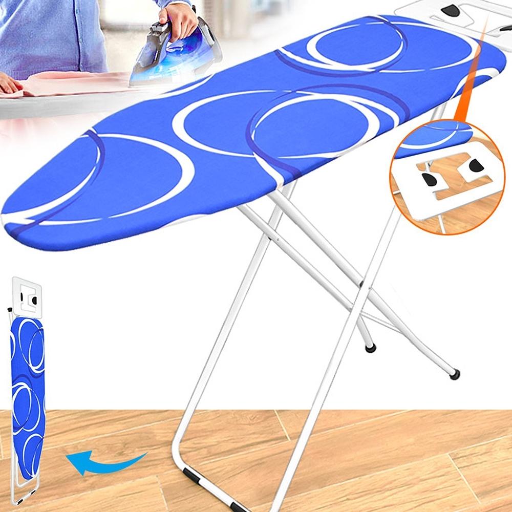 站立式大號折疊燙衣板    熨衣板熨衣架燙衣架子