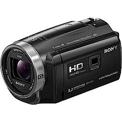 【快】SONY HDR-PJ675 Full HD投影系列高畫質攝影機*(平輸)