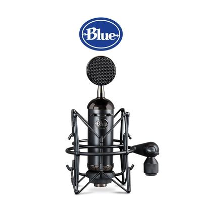 美國 Blue SPARK SL 專業電容式麥克風