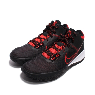Nike 籃球鞋 KYRIE FLYTRAP IV EP 男鞋