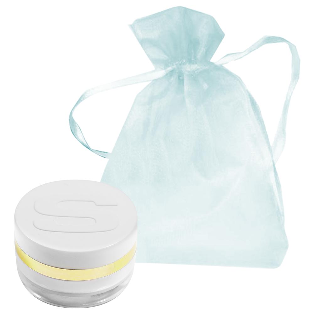 SISLEY 希思黎 抗皺活膚御緻駐顏霜(#一般型)(5ml)(無盒版)+紗袋