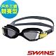 【SWANS 日本】OUTDOOR泳鏡(OWS-1PS黑灰/防霧/抗UV/廣角/偏光) product thumbnail 2