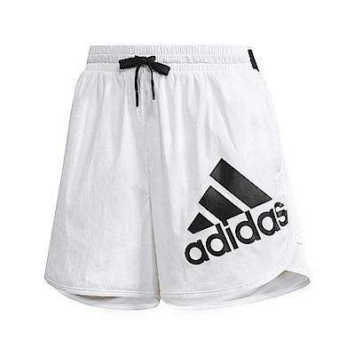 adidas 運動短褲 Training Shorts 女款