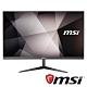 MSI微星 PRO 24X 10M-209TW 24型AIO液晶電腦(P5205U/4G/1T+64G/WIN10P) product thumbnail 1