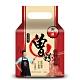 (即期品) 【PaMi 曾 粉】-麻辣肉燥(4包/袋)(效期:2021/05/22) product thumbnail 1