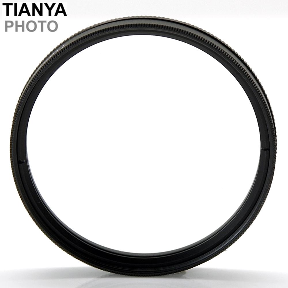 Tianya天涯62mm星芒鏡光芒鏡(可旋轉;6線星芒鏡即*字星芒鏡)