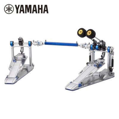 [無卡分期-12期] YAMAHA DFP9C 雙鏈大鼓雙踏板