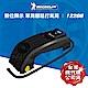 MICHELIN米其林 數位顯示單筒腳踏打氣筒 12208 product thumbnail 1