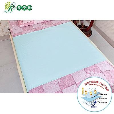 Beginning  多用途防水透氣保潔墊(B-9530)