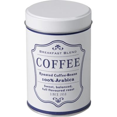 《IBILI》希臘風咖啡收納罐