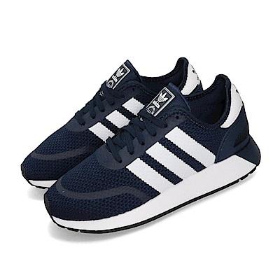 adidas 休閒鞋 N-5923 復古 穿搭 男女鞋