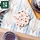 【週年慶倒數3天↗全館限時8折起-生活工場】maple terrazzo杯墊 product thumbnail 1