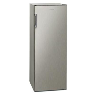 國際牌170公升直立冷凍櫃