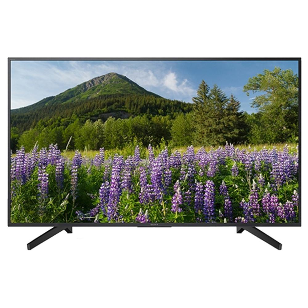 SONY 43吋 4K HDR液晶電視 KD-43X7000F