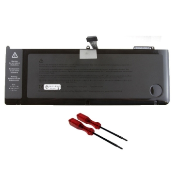 MACBOOK PRO A1382 電池 適用於 MACBOOK PRO 15吋 2011