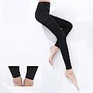 買二送一魔莉絲彈性襪-九分360DEN西德棉褲襪一組三雙-壓力襪靜脈曲張襪